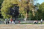 Zürichhorn 2012-09-27 15-53-19.JPG