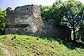 Zřícenina hradu Vikštejn.jpg