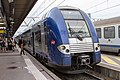 Z24699 - Gare de Lyon-Part-Dieu - 2015-05-02 - IMG-0062.jpg