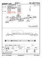 ZJSY-1.pdf