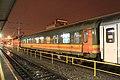 ZS Bcl 51 72 59-80 656-3 Zagreb Gl Kol 090910 EN240.jpg