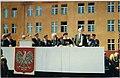 Z wizytą u Lublinieckich Komandosów 03.jpg