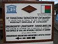 Zafimaniry-UNESCO.JPG