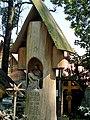 Zakopane - stary cmentarz na Pęksowym Brzyzku..jpg