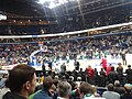 Zalgiris warming-up.JPG