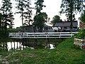 Zalipie - painted cottage 15.JPG