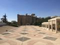 Zalman Aran Central Library 3.png