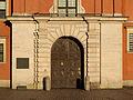 Zamek Królewski w Warszawie - 16.jpg