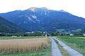 Zams - panoramio (13).jpg