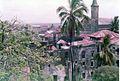 Zanzibar stone town (3068174780).jpg