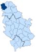 Западнобачский округ.PNG