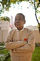 Zaw Myint Maung.jpg