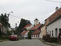 Zbraslav,Malinovského.jpg