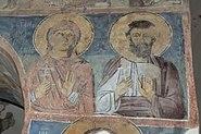 Zemen-monastery-st-anne-joachim