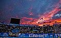 Zenit-Mordov2015 (13).jpg