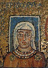 Episcopa Theodora