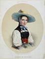 Zentralbibliothek Solothurn - CANTON DE SOLEURE - a0833.tif