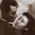 Zhao Dan & Huang Zongying.png