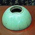 Zhuge bowl.jpg