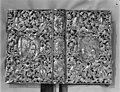 Zilveren boekbank - Enkhuizen - 20070537 - RCE.jpg