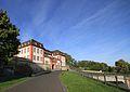 Zitadelle Mainz KommandantenhausII.jpg