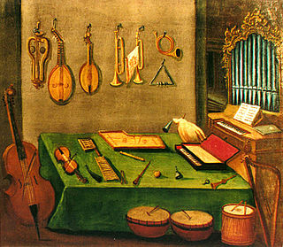 Musicology Scientific discipline whose content is the practical and theoretical study of music