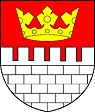 Znak obce Králův Dvůr - OŘ.JPG