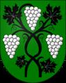 Znak obce Nikolčice.png
