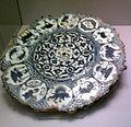 Zodiac plate from Iran.jpg