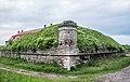 Zolochiv Castle. Photo 10.jpg