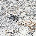 Zolote, 1917, map.jpg