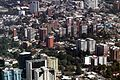 Gvatemalurbo