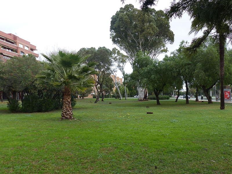 Vivenda V2, Zona Verde - Benfica | Imobiliaria em Angola ...  |Tari Zona Verde