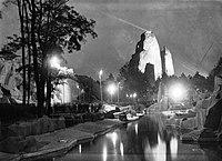Zoo de Vincennes 1934 (2).jpg