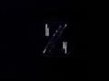Zorns Lemma letter Z.png