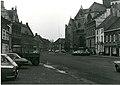 Zoutleeuw Grote Markt - 195677 - onroerenderfgoed.jpg
