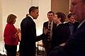 Zuckerberg meets Obama.jpg