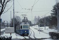 Zuerich-vbz-tram-7-be-563187.jpg