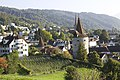 Zug - panoramio (224).jpg
