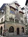 Zug Rathauskeller.JPG