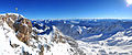 Zugspitze panorama photo 2.jpg