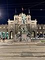 Zurich Hauptbahnhof ( Infosys Ank Kumar ) 18.jpg