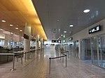 Zurich International Airport - 2018-11-01 - IMG 1784.jpg