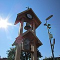 Zvonička ve Vilémově (Q67182868) 01.jpg