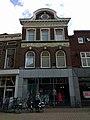 Zwolle - Luttekestraat 15.jpg
