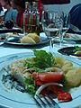 """""""A Peixaria"""" fish restaurant (8089846840).jpg"""