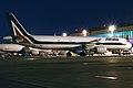 """""""Alitalia"""" (4095474497).jpg"""