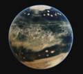 """Babali"" Exoplanet.png"