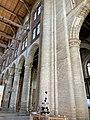 """""""Image1"""" Church Grote Kerk in Veere02 inside.jpg"""