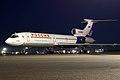 """""""Rossia"""" Tu-154m RA-85800 (4191063410).jpg"""
